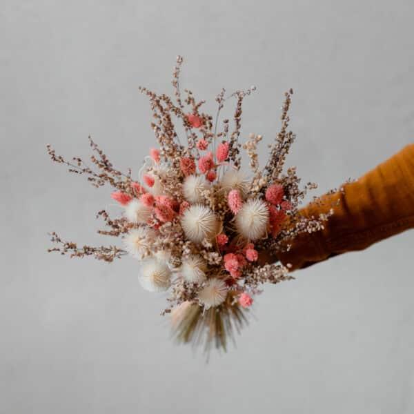 Lucette Bouquet sec